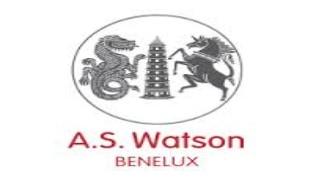 A.S. Watson Health & Beauty Benelux