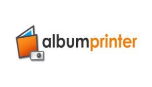 Albumprinter