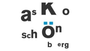 Asko Schönberg