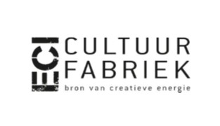ECI Cultuurfabriek