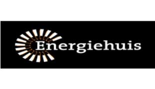 Energiehuis