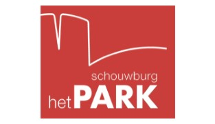 Het Park Hoorn