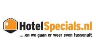 Hotel specials.nl