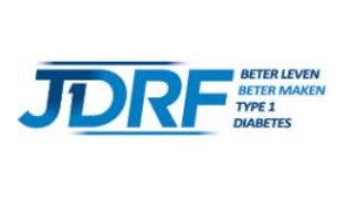 Stichting JDRF Nederland