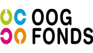 Oogfonds