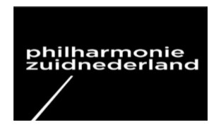 Philharmonie Zuidnederland