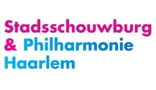 Stadsschouwburg Philharmonie Haarlem