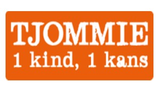 TJOMMIE