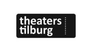 Theaters Tilburg