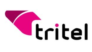 Tritel