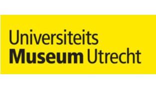 Universiteits Museum Utrecht