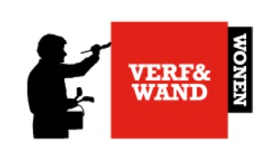 Verf En Wand.Verf En Wand Smart Connections