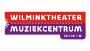 Wilmink Theater Enschede