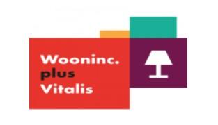 Wooninc Plus Vitalis