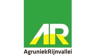 AgruniekRijnvallei