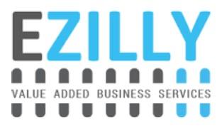 Ezilly