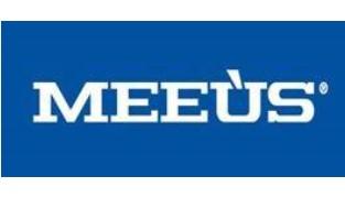 Meeùs