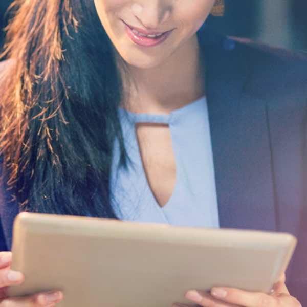 download customer engagement crm