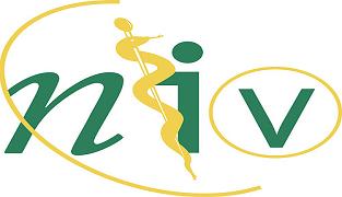 NIV Nederlandse Internisten Vereniging