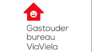 Gastouderbureau ViaViela