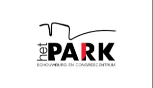 Schouwburg en Congrescentrum het Park