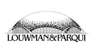 Louwman & Parqui