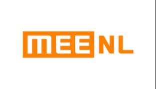MEE NL