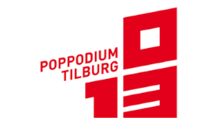 013 Poppodium